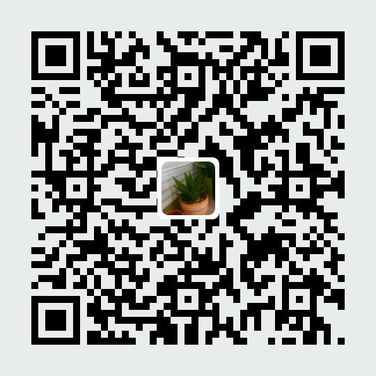 04fb2539-4569-4e02-a7a1-daac10507aa5